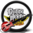 Guitar Hero Aerosmith 1 Icon