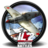 IL2 Forgotten Battles 1 Icon