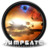 Jumpgate Evolution 1 Icon
