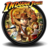 LEGO Indiana Jones 1 Icon