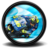 48x48px size png icon of MotoGP 3 2