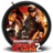 Rainbox Six Vegas 2 1 Icon
