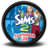 Sims 2 Apartment Life 1 Icon