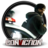 Splinter Cell Conviction 1 Icon