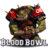 Bloodbowl 3 Icon