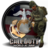 Call of Duty World at War 5 Icon