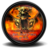 Doom 3 Resurrection of Evil 2 Icon