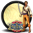 Sid Meier s Pirates 3 Icon