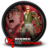 Bionic Commando Rearmed 3 Icon