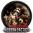 Close Combat Modern Tactics 1 Icon