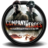 Company of Heroes Opossing Fronts new 1 Icon
