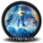 Cryostasis 2 Icon