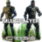 Crysis Multiplayer 1 Icon