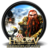 HeroesV of Might and Magic Addon 2 1 Icon