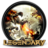 Legendary 5 Icon