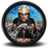 Medieval II Total War 2 Icon