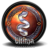 Ultima Collection 2 Icon