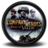 Company of Heroes Tales of Valor 1 Icon