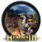 Heroes III of Might and Magic 1 Icon