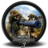 Marine Sharpshooter 3 1 Icon