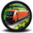 Rail Simulator 2 Icon