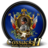 Cossacks II Battle for Europe 1 Icon
