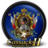 Cossacks II Napeleonic Wars 1 Icon