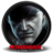 Metal Gear Solid 4 GOTP 2 Icon
