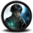 The Last Remnant 2 Icon