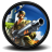 Battlefield Heroes new 1 Icon