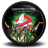 Ghostbusters The Video Game 1 Icon