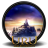 Myst Uru Ages Beyond Myst 1 Icon