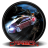 Need for Speed Carbon new 1 Icon