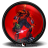 Shadow Warrior 1 Icon