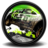 Colin McRae DiRT 2 4 Icon