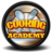Cooking Academy 1 Icon