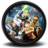 LEGO Star Wars 5 Icon