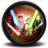 LEGO Star Wars 8 Icon