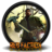 Red Faction Guerrilla 2 Icon