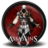 Assassin s Creed II 4 Icon