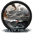 Navy Field 2 Icon