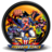 Freedom Force 2 Icon