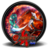 Guilty Gear XX Reload 4 Icon