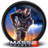 Mass Effect 2 2 Icon