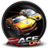 Race On 2 Icon