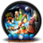 Spore Galactic Adventures 2 Icon