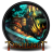 Torchlight 17 Icon