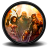 Torchlight 3 Icon