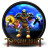 Torchlight 5 Icon