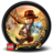 LEGO Indiana Jones 2 2 Icon